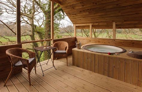 Cottages For Couples, Distinctive Luxury Cottages For