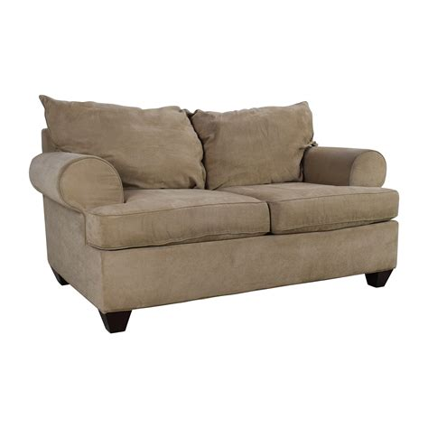 raymour and flanigan sofa and loveseat vegas sofa vegas sofa raymour and flanigan revistapacheco