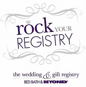 1000+ images about Wedding registry on Pinterest | Wedding ...