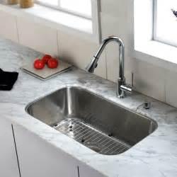 white kitchen sink faucets kitchen white granite kitchen countertops with grey metal chrome single bowl kitchen sink also