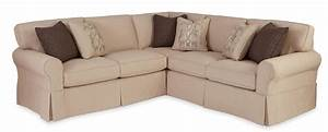 20 best collection of used sectionals sofa ideas With sectional sofa factory outlet