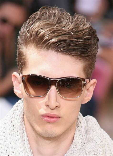 80s Mens Hairstyles by Amazing 80 S Hairstyles Hairstyles Mag