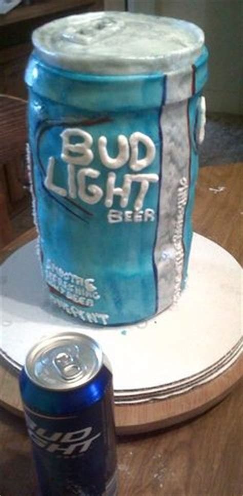 where is bud light made 1000 images about ideas on cakes