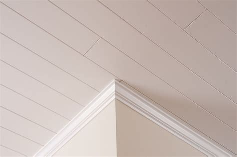 armstrong woodhaven whitewashed ceiling planks armstrong woodhaven ceiling planks grosir baju surabaya