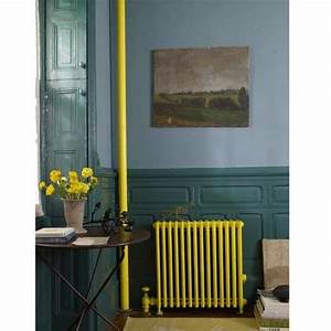 A Vista   Un Tubo  Blog Arredamento Facile  Interior Design E Lifestyle