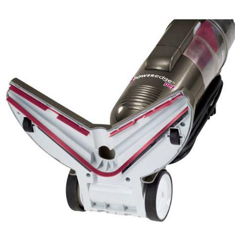 hardwood floor vacuum cleaner best vacuum for hardwood floors guide