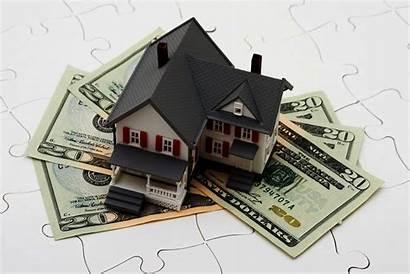 Investment Property Cash Buying Mortgage Estate Mashvisor