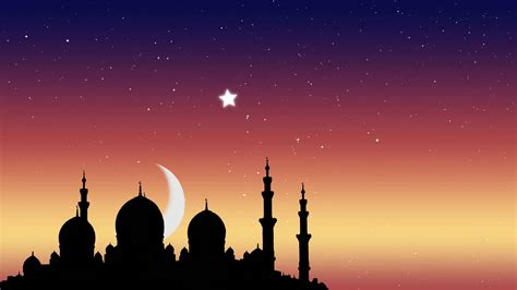 Hd Islamic Background by Muslim Wallpapers 51 Background Pictures