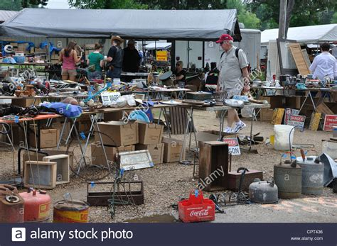 canton tx flea market search results for canton texas flea market calendar calendar 2015