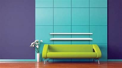 Shelves Shelf Desktop Wallpapers Sofa Background Pc