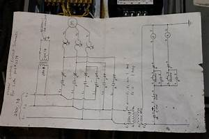 Logan Lathe Wiring Diagram