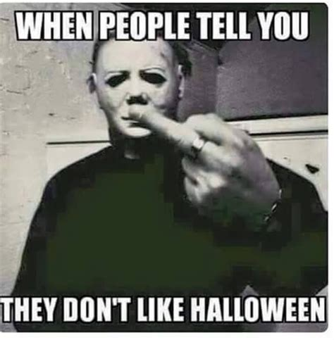 Scary Halloween Memes - 245 best images about i scary stuff on pinterest happy friday the 13th the shining and