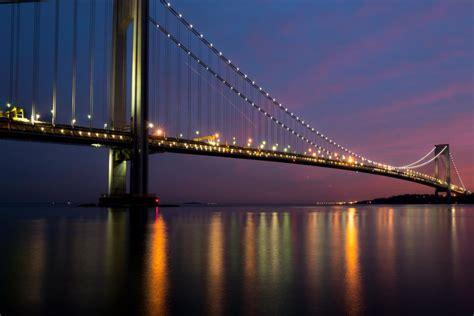 verrazano bridge shutterbug