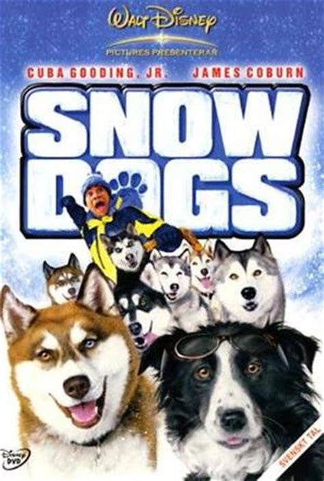 snow dogs  internet  plane