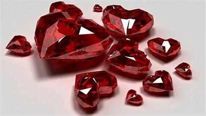 Valuable Gems Geologyin Ruby Aesthetic Sweet