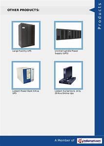 Offcom systems-pvt-ltd