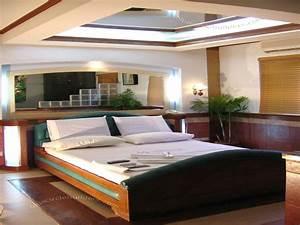 Philippines house design architects interior house design for Interior house design ph
