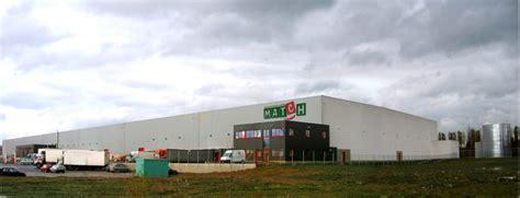 supermarché match la madeleine siege fr dz architecture à roubaix réalisations et contact