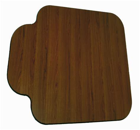 wood chair mats are wood desk mats and snap mats