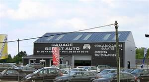 Garage Voiture Occasion Tours Nord : nissan occasion chambray les tours garage select auto ~ Medecine-chirurgie-esthetiques.com Avis de Voitures