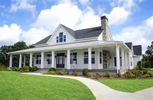 one farmhouse plans americas home place frontview southfork home quot quot home places