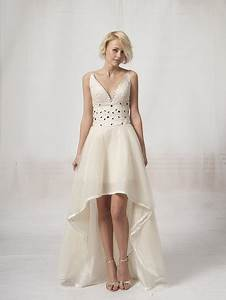 Short colored wedding dresses for Short colored wedding dresses