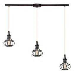 3 light pendant island kitchen lighting yardley 3 light kitchen island pendant wayfair