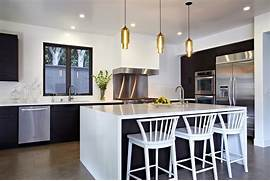 Photos Of Kitchens With Pendant Lights by 50 Unique Kitchen Pendant Lights You Can Buy Right Now