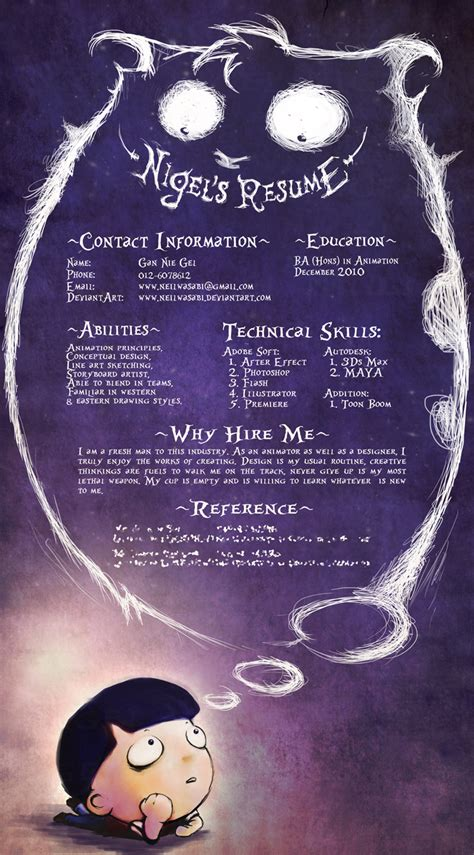 25 Great (high Quality And Modern) Examples Of Creative Cv. Resume For A High School Student. Skills Summary Resume Sample. Nursing Assistant Resume Sample. Electrical Engineering Internship Resume. First Time Job Resume Examples. Sample Student Resume High School. Good Things To Say In A Resume. Digital Forensics Resume