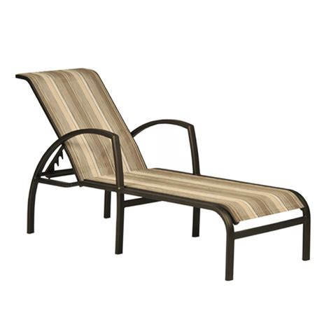 chaise lounges commercial pool furniture made in usa