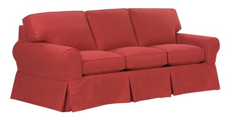 extra large sofa slipcovers large sofa slipcovers slip covers for sofa sofas thesofa