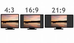 Bildformat Berechnen : was sind die seitenverh ltnisse 4 3 16 9 oder 21 9 ~ Themetempest.com Abrechnung