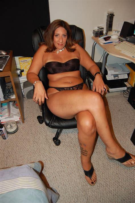 Egypt Milf - Milf Nude Photo