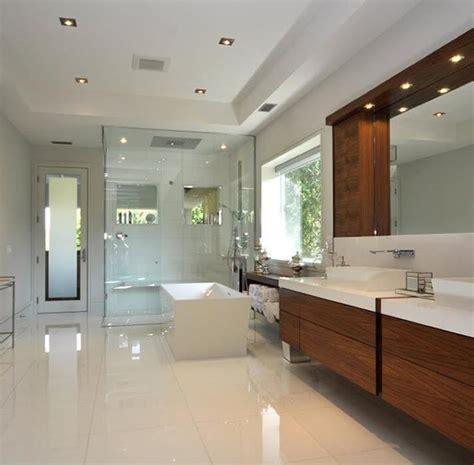 toronto bathroom renovations remodeling repair