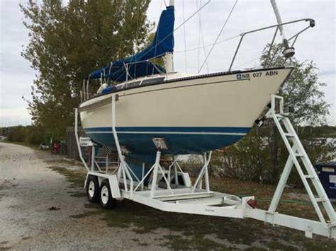 Jacht Lincoln Ne by S2 8 6 1983 Omaha Nebraska Sailboat For Sale From