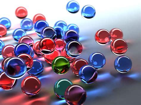 icones bureau gratuits fond d 39 écran bulles 3d gratuit fonds écran image 3d bulles