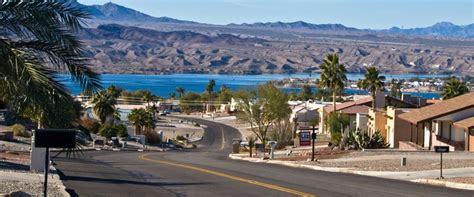 Lake Havasu Bass Boat Rentals by Lake Havasu Vacation Rentals