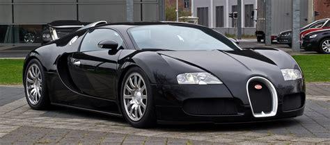Bugatti Veyron History by File Bugatti Veyron 16 4 Frontansicht 3 5 April 2012