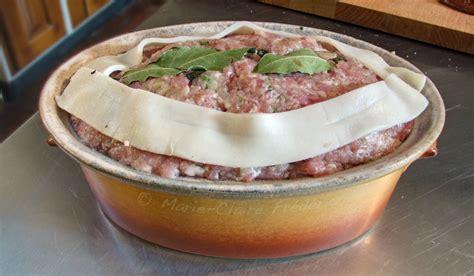 cuisine toulousaine le lard et le flambadou cuisine toulousaine et occitane