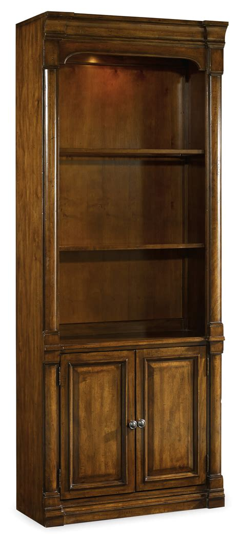 Furniture Bookcases by The Tynecastle Bunching Bookcase Office Furniture Home