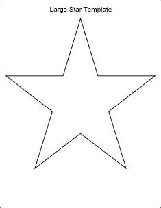 star template for pallet free printable templates for your projects use these shapes for artwork