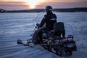 93   Ski Doo Citation 300 T U00e9l U00e9charger