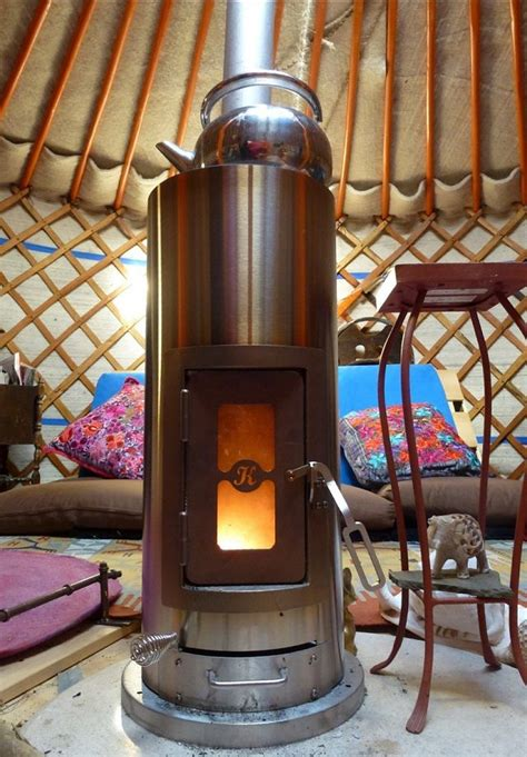 called  dream stove         mountainview  grid living