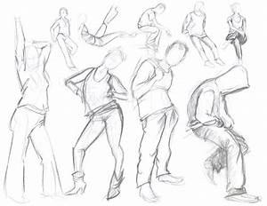 Art Addict Club  Figura