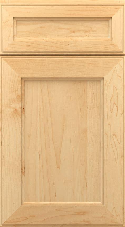 flat panel kitchen cabinet doors brenner flat panel cabinet doors homecrest 8953