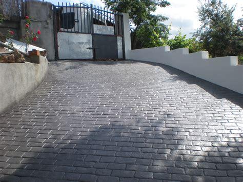 beton decoratif exterieur prix b 233 ton imprim 233 sols beton imprime beton marque beton este beton empreinte beton decoratif