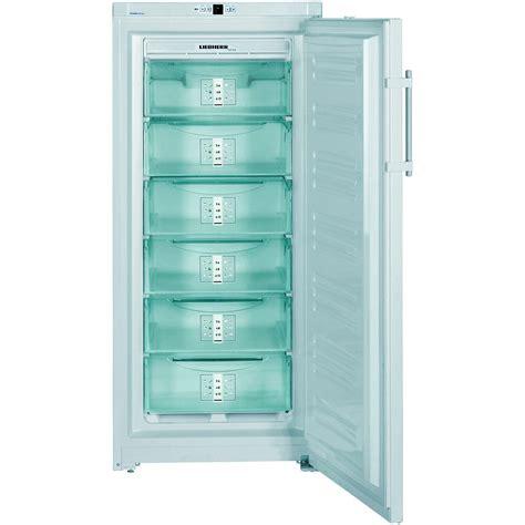 congelateur armoire froid ventile tireuse cong lateur