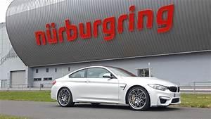 M4 Bmw Prix : bmw m4 pack comp tition l 39 essai extr me au n rburgring l 39 argus ~ Gottalentnigeria.com Avis de Voitures