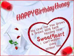 Romantic Birthday Pics For Girlfriend – One HD Wallpaper ...