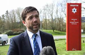 Murco sale 'agreed' says MP – The Pembrokeshire Herald